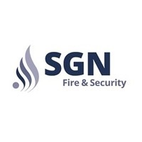 SGN Fire & Security